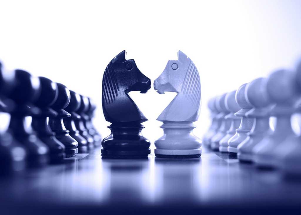 FIDE Grand Prix – Geneva: Will all-star cast lead to masterpiece?