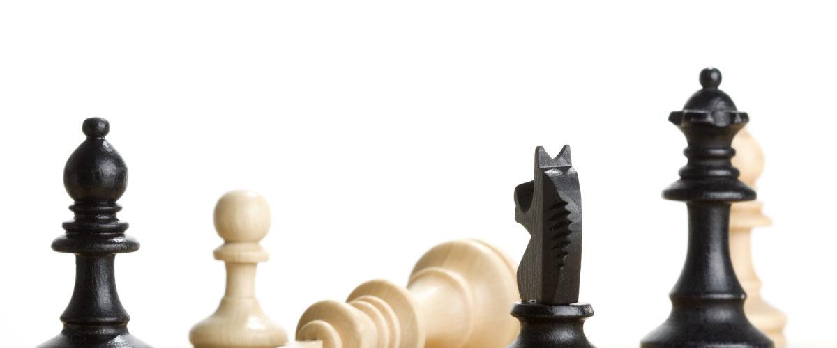 Η παιδαγωγική αξία του σκακιού